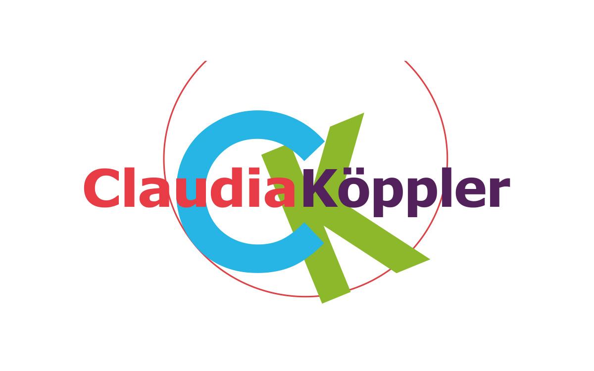 01 conzentrat-duesseldorf-logoentwicklung-branding-claudia-koeppler-therapie-hamburg