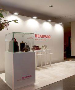 01-conzentrat-messestandkonzept-fuer-headwig-bags-and-interior-unesco-gala-event-maritim-hotel-duesseldorf