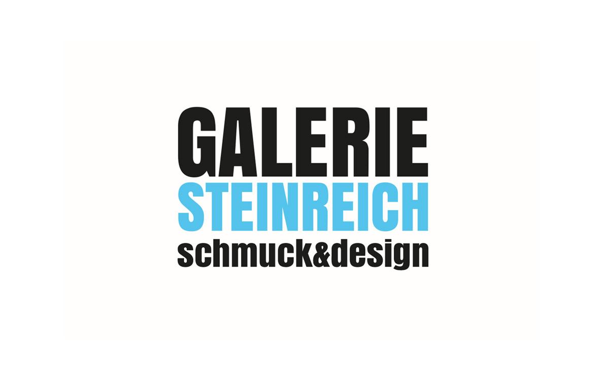 011-conzentrat-duesseldorf-logorelaunch-galerie-steinreich