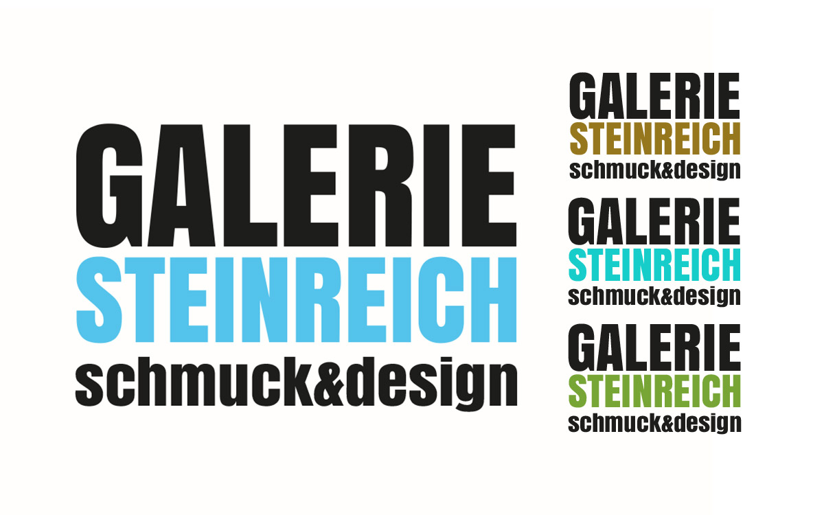 012-conzentrat-agentur-fuer-kommunikation-farbkonzept-logorelaunch-galerie-steinreich
