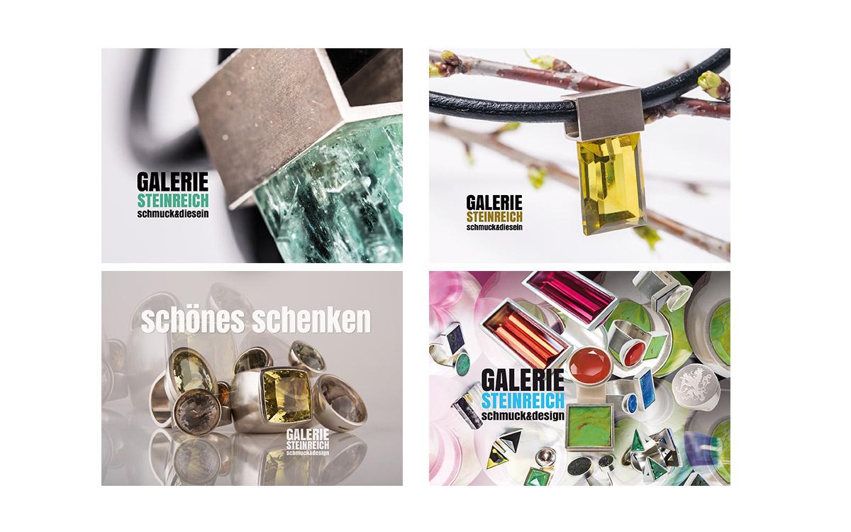 013-conzentrat-duesseldorf-imagekarten-galerie-steinreich-anke-ploeger
