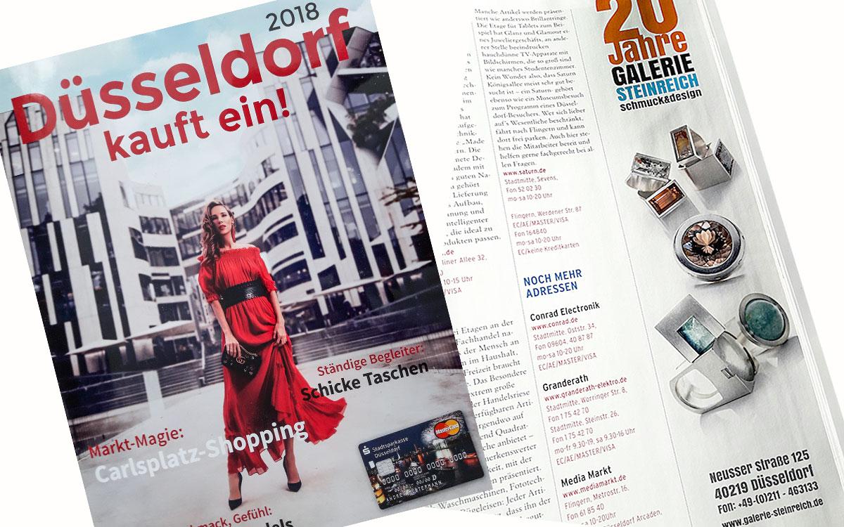 017-conzentrat-duesseldorf-anke-ploeger-galerie-steinreich-anzeige-duesseldorf-geht-aus-2018