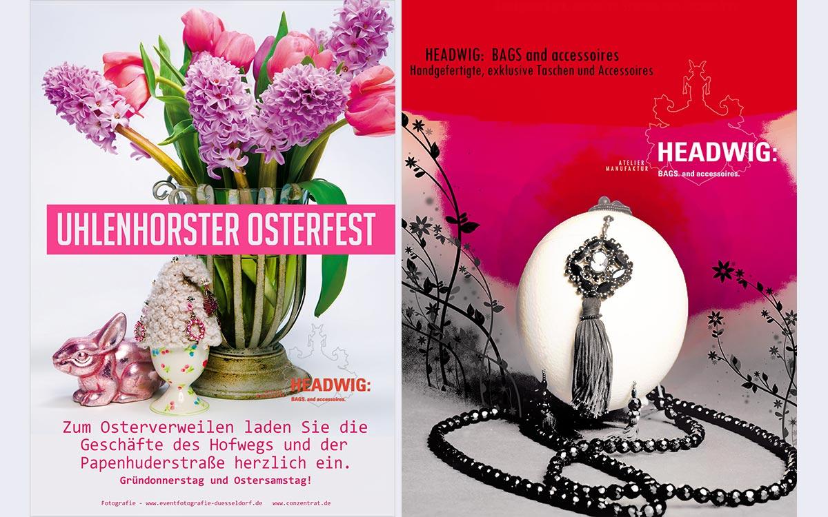 03-conzentrat-duesseldorf-fuer-headwig-bags-and-interior-anzeigenkonzepte