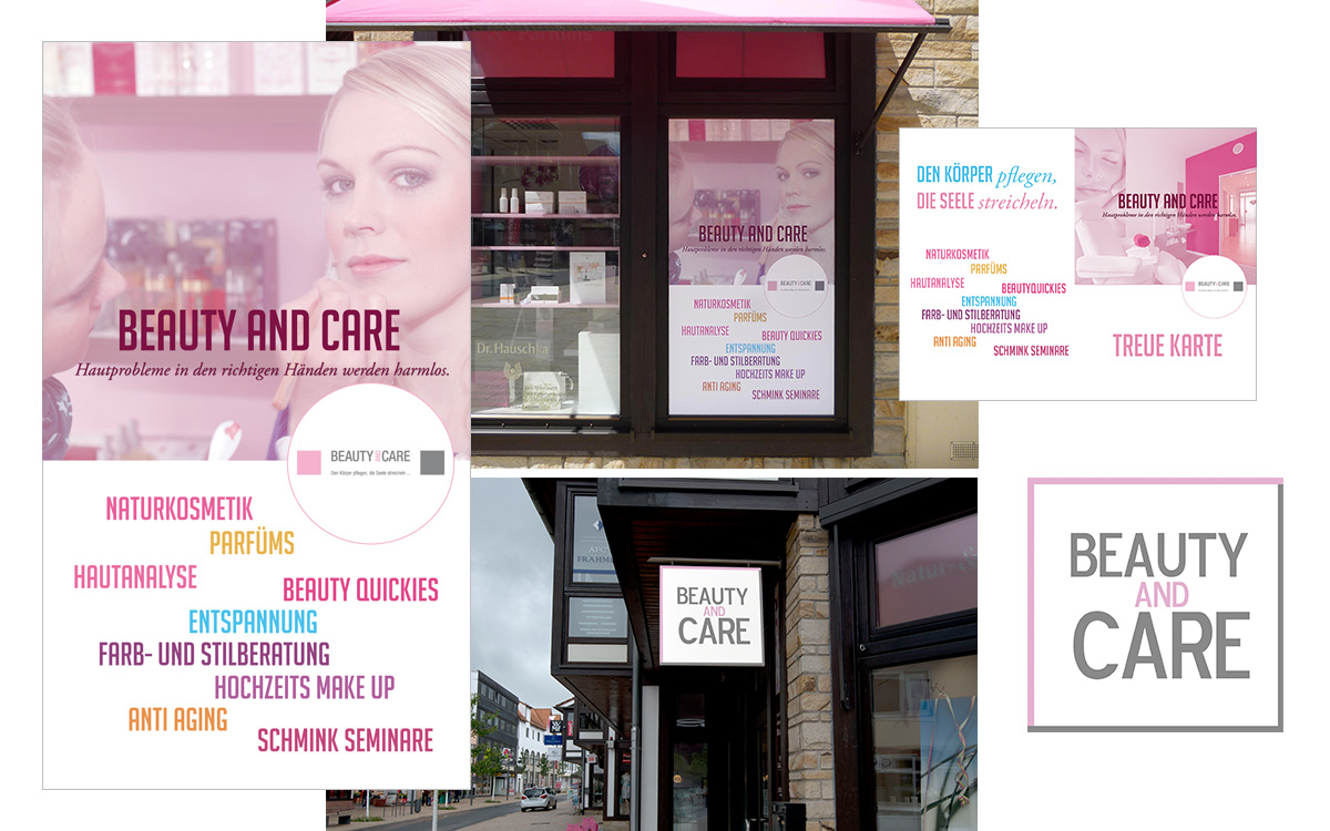 04-conzentrat-branding-ladengestaltung-fuer-beauty-and-care-kosmetik-bad-driburg-