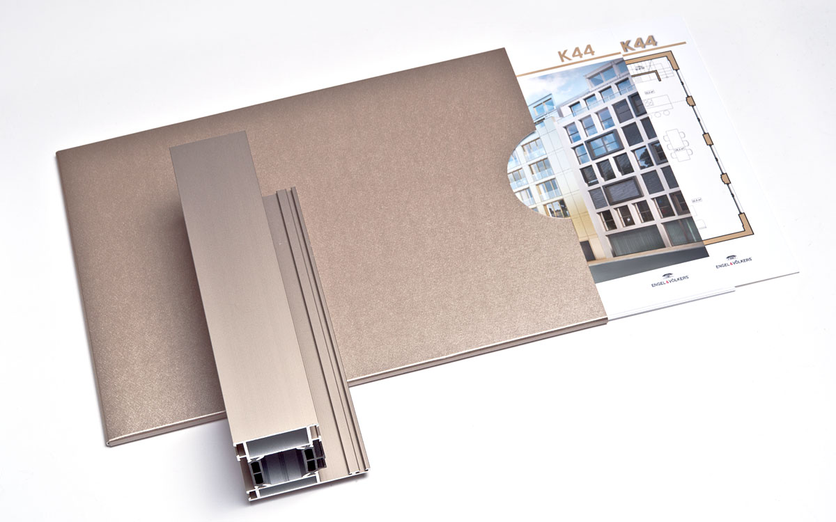 04 conzentrat-duesseldorf-konzepte-gestaltung-print-verkaufsexposes-fuer-immobilienmakler
