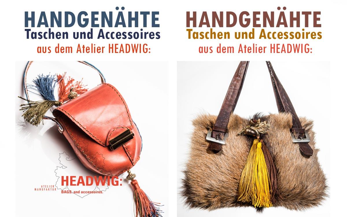 04-conzentrat-duesseldorf-posterwerbung-gehwegaufsteller-fuer-headwig-bags-and-interior