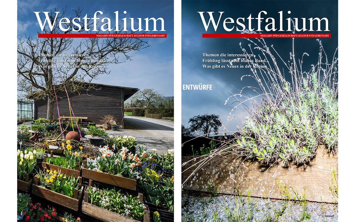 05-conzentrat-duesseldorf-entwürfe-fuer-titelseite-westfalium-graefliche-gartnerei-bad-driburg
