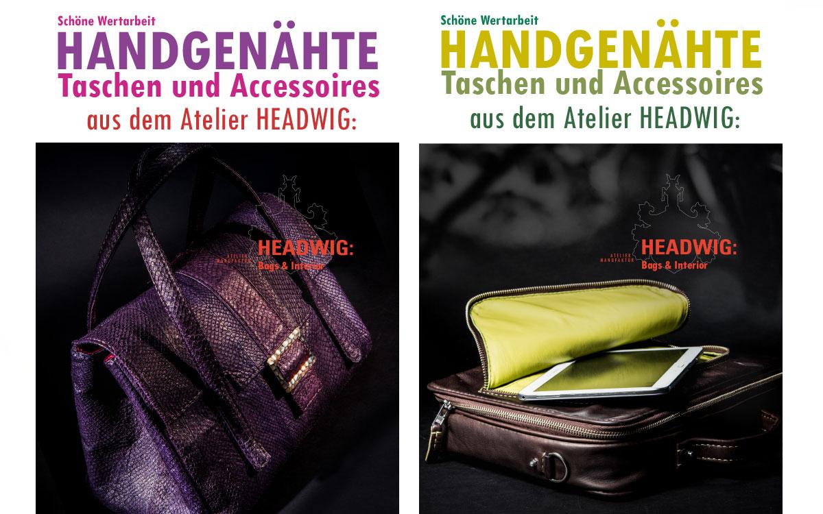 05-conzentrat-duesseldorf-image-anzeigen-fuer-headwig-hamburg-handgenaehte-taschen-und-interior