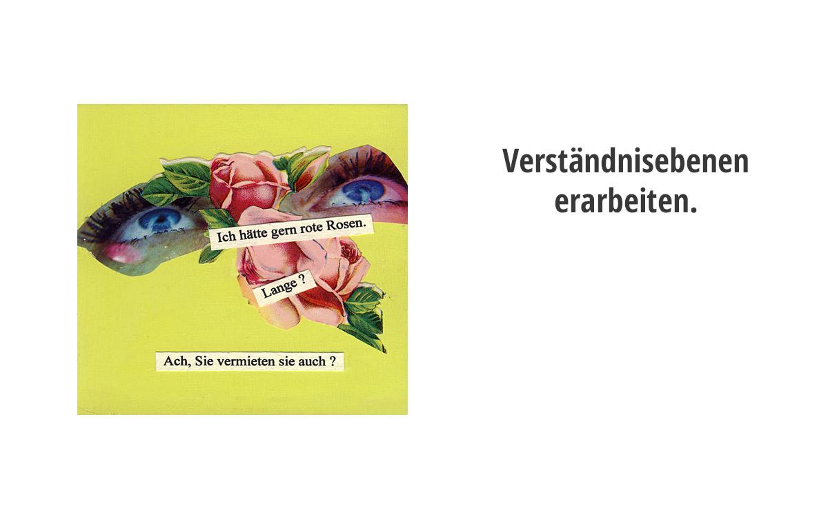06-conzentrat-duesseldorf-imagemaker