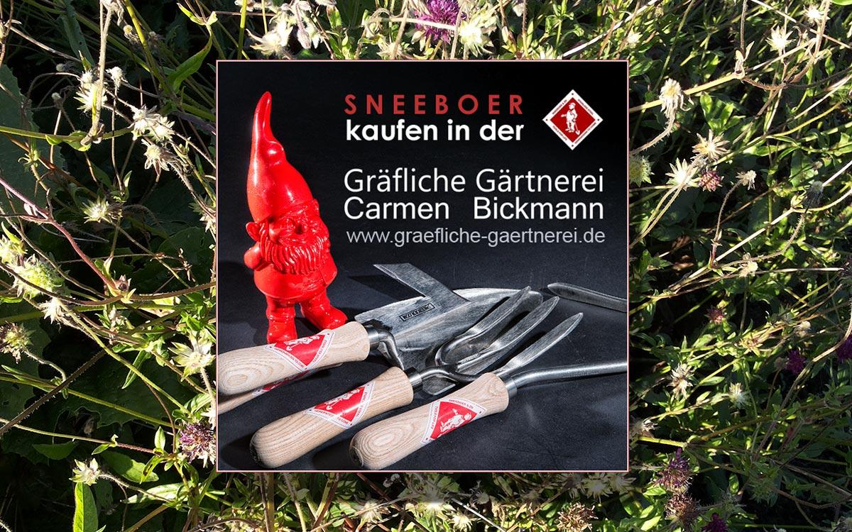 06-conzentrat-duesseldorf-internetbanner-fuer-carmen-bickmann-graefliche-gaertnerei