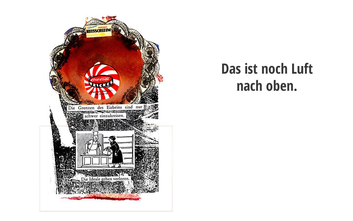 07-conzentrat-duesseldorf-3d-visualisierungen