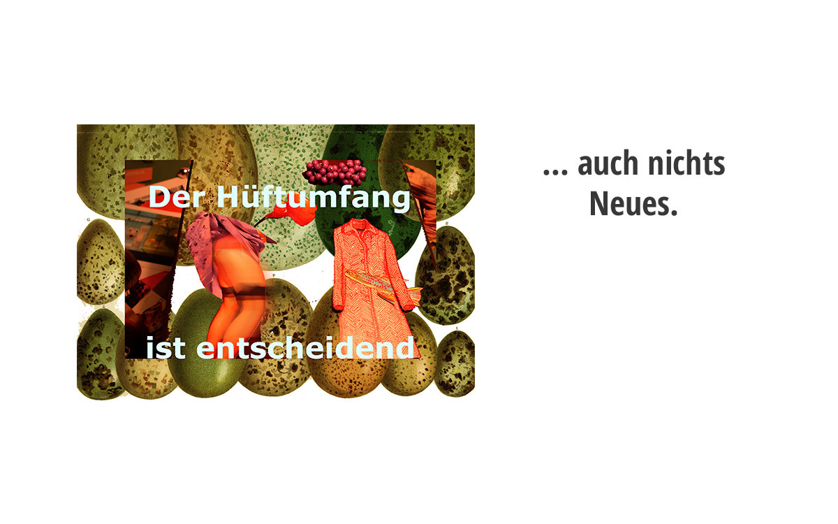 08-conzentrat-duesseldorf-atmosphäre-schaffen-fuer-verkauf