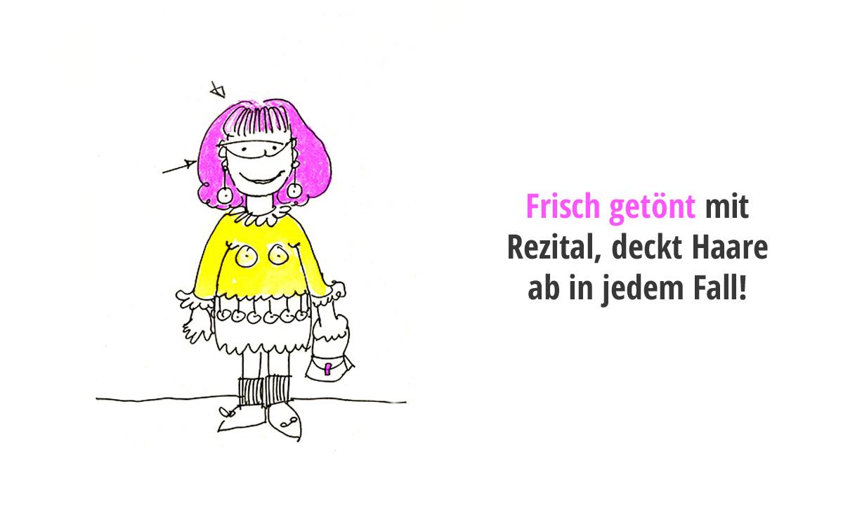 10-conzentrat-duesseldorf-image-sichtbar-machen