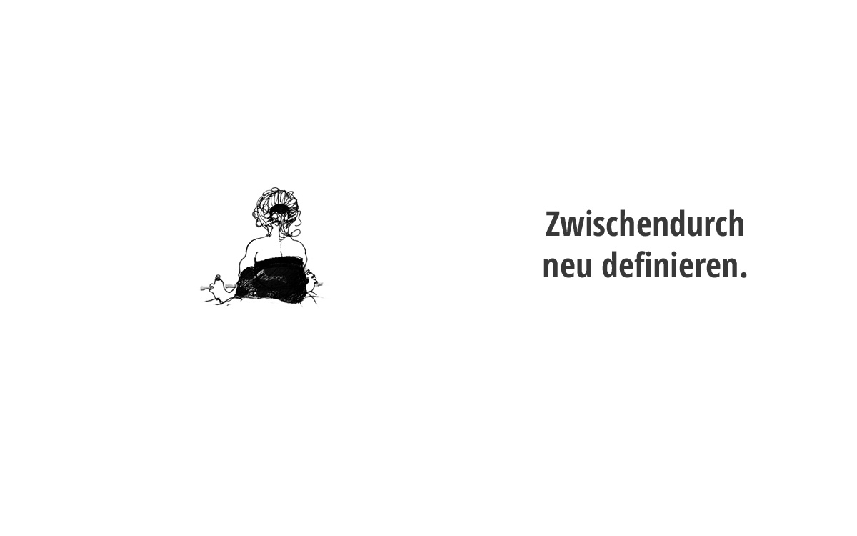 13-conzentrat-duesseldorf-agentur-fuer-kommunikation-in-duesseldorf