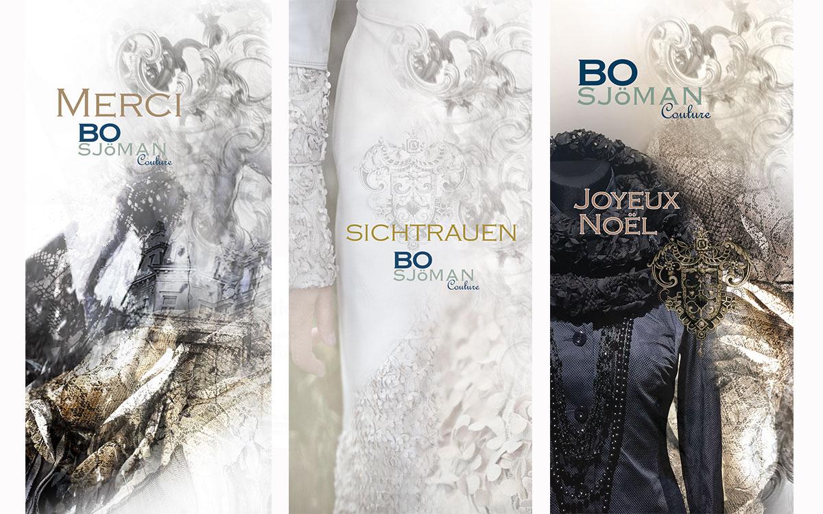 203-conzenrat-themen-imagekarten-marken-refreshing-fuer-bocouture-hamburg-nicole-booss