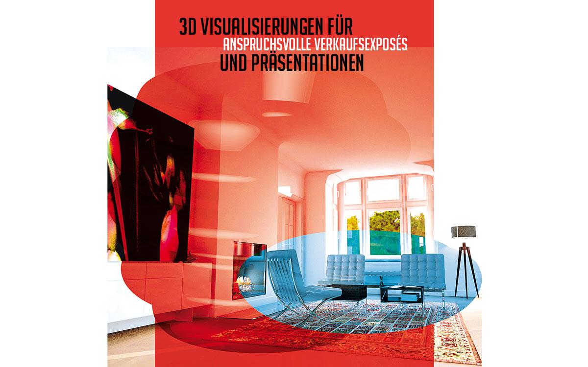 43-conzentrat-duesseldorf-3d-visualisierungen-fuer-innen-und-aussenräume