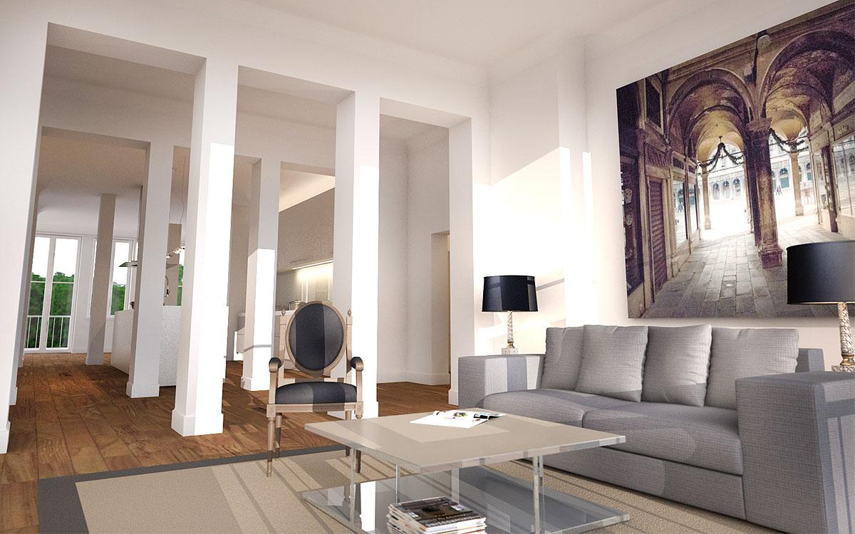 45-conzentrat-duesseldorf-3d-visualisierungen-verkaufsexposes-fuer-immobilien