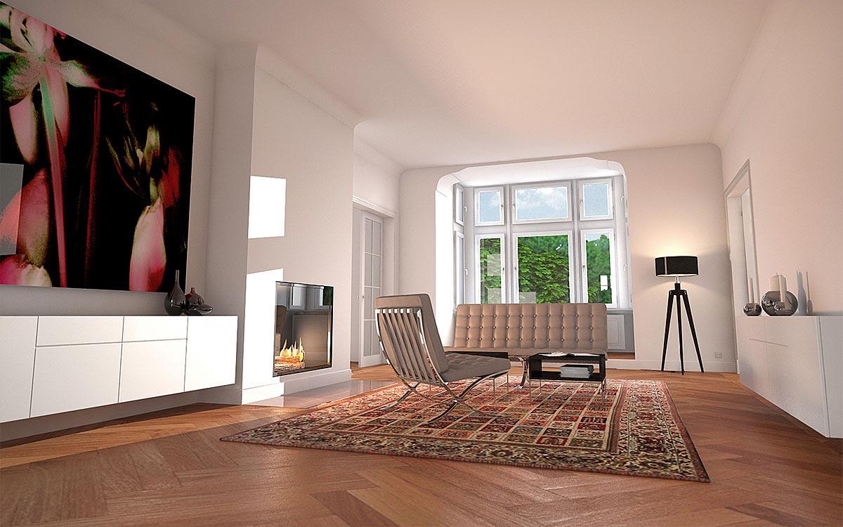 46-conzentrat-duesseldorf-innenraum-3d-visualisierung-fuer-immbolien-verkauf