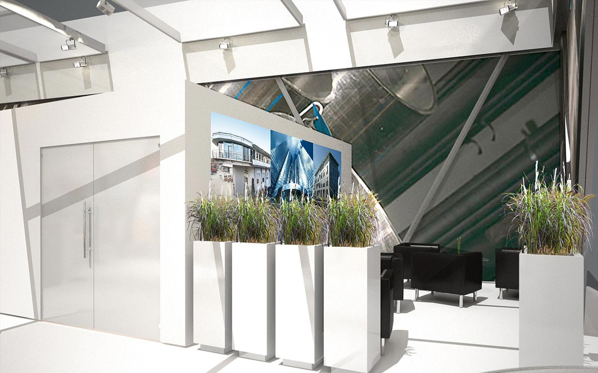 49-conzentrat-duesseldorf-3D-innenraum-detail-feinstruktur-oberflaechen