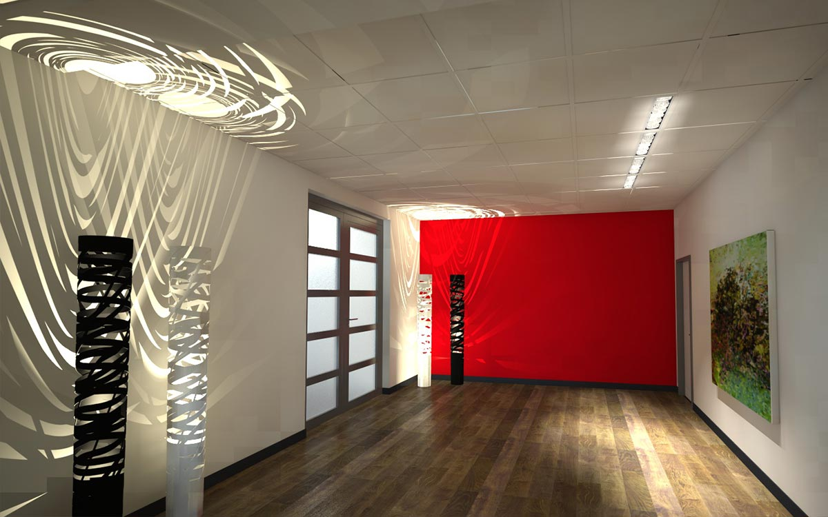 53-conzentrat-duesseldorf-interior-visualisierungen-in-3D