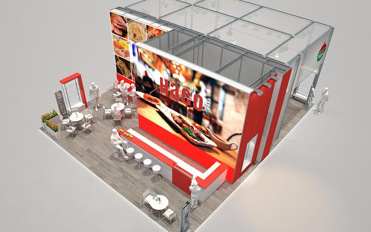 56-conzentrat-duesseldorf-3D-visualisierung-fuer-konzept-praesenationen