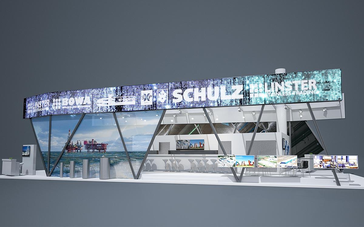 57-conzentrat-duesseldorf-3D-visualisierung-fuer-konzept-praesentation