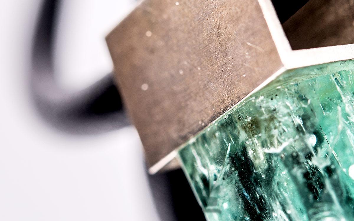 017 conzentrt-duesseldorf-schmuck-detail-ring-galerie-steinreich-image
