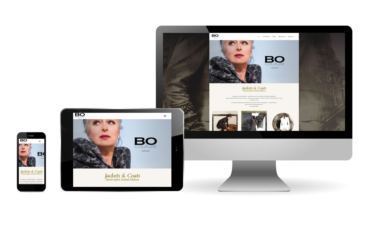 100-conzentrat-konzept-grafik-fotografie-fuer-bocouture-hamburg-internetauftritt