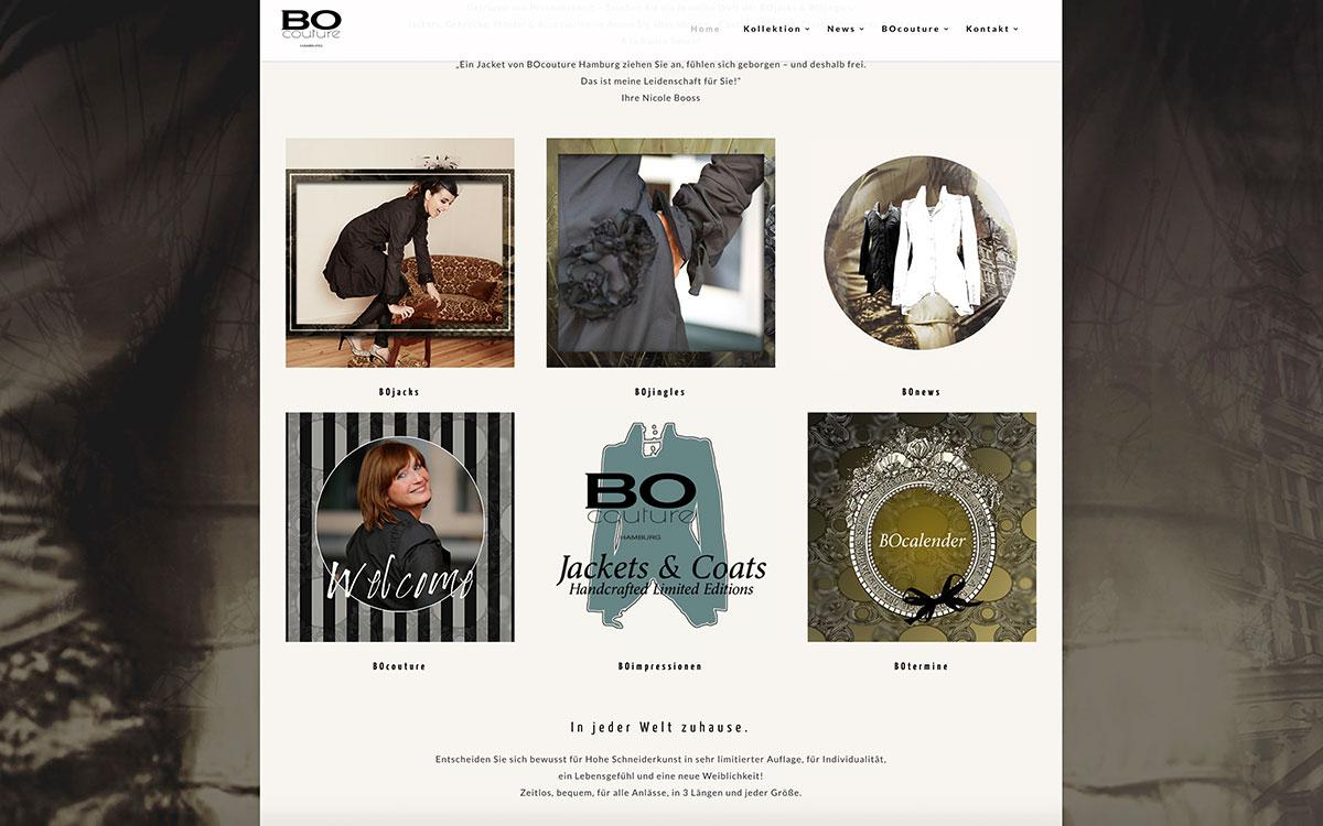 101-conzentrat-konzept-grafik-fotografie-fuer-webauftritt-bocouture-hamburg