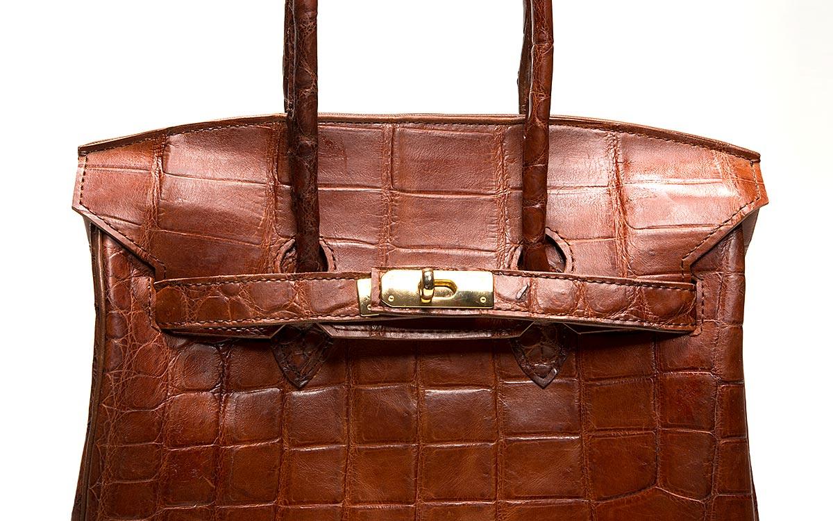 102-conzentrat-duesseldorf-produktfotografie-damen-handtasche-headwig-bags-and-interior