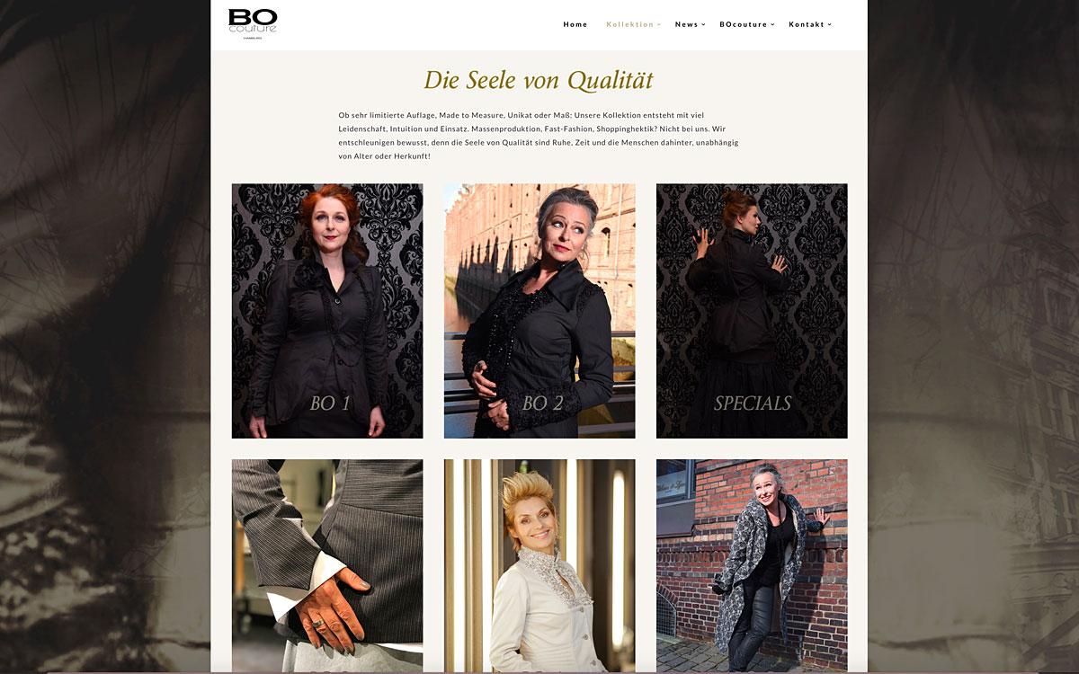 102-conzentrat-konzept-grafik-fotografie-fuer-webauftritt-bocouture-hamburg-nicole-booss