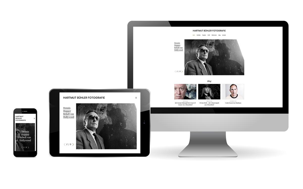 103-conzentrat-konzept-grafik-fotobearbeitung-fuer-webauftritt-buehler-fotografie-duesseldorf