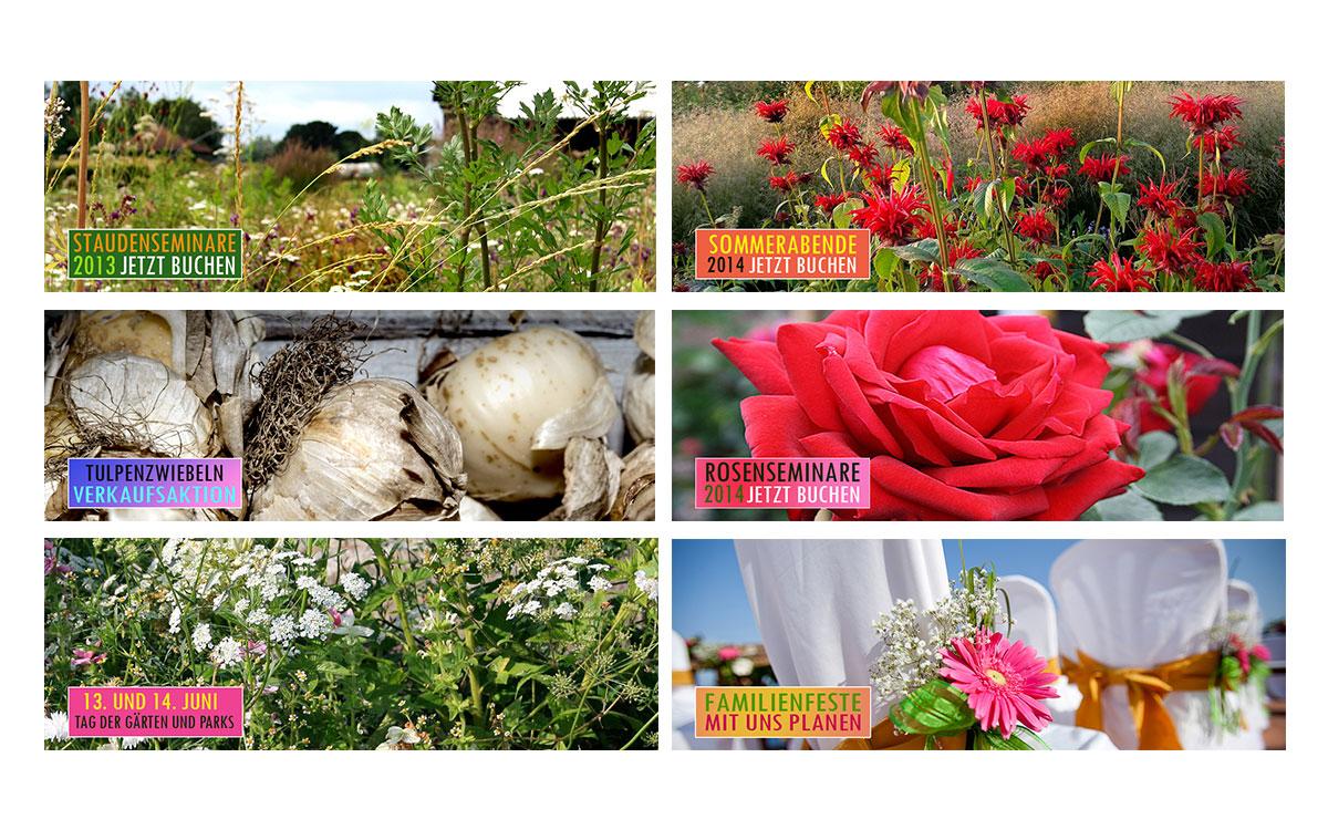 106-conzentrat-agentur-fuer-kommunikation-webdesign-grafik-imagefotografie-fuer-graefliche-gaertnerei-bad-driburg