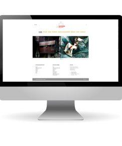 107-conzentrat-agentur-fuer-kommunikation-webauftritt-headwig-hamburg-imagefotografie-bildkonzept