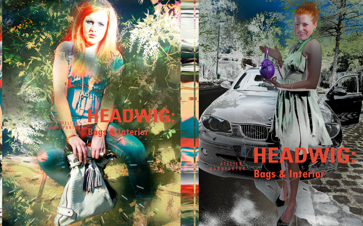 107-conzentrat-duesseldorf-image-shooting-advertisement-composing-fuer-headwig-hamburg