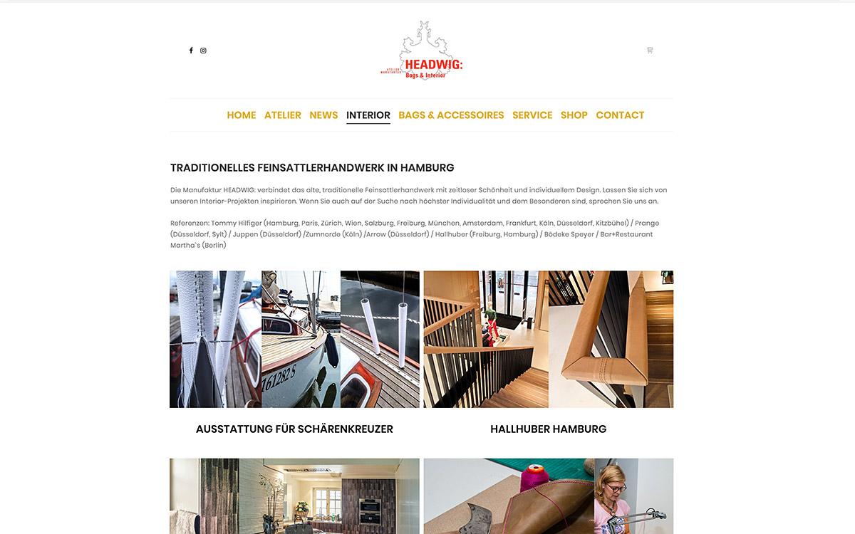 109-conzentrat-imagefotografie-und-bildkonzept-fuer-webauftritt-headwig-hamburg
