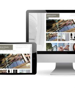 110-conzentrat-konzept-imagefotografie-grafik-fuer-webauftritt-m-stahl-architekten-duesseldorf