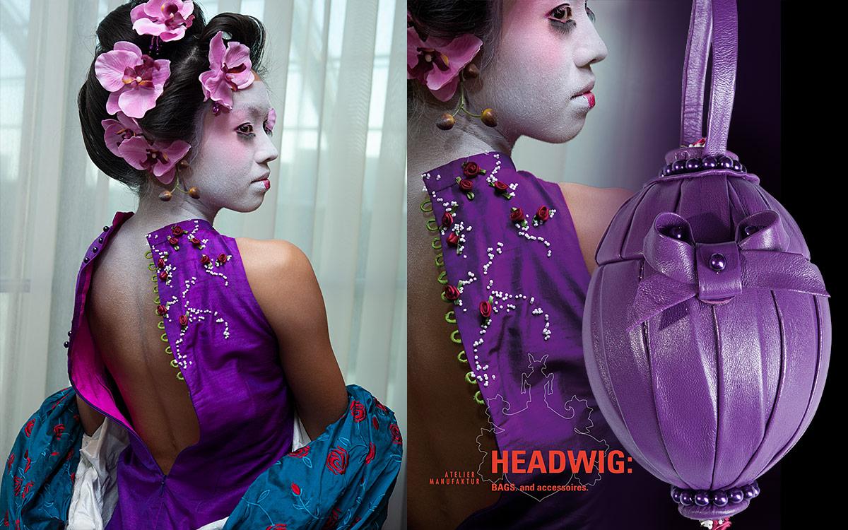 112-conzentrat-duesseldorf-image-shooting-fuer-fashionshow-headwig-bags-and-interior-hamburg