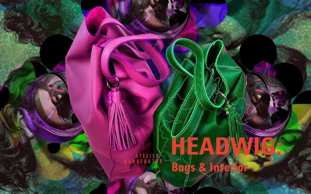 113-conzentrat-duesseldorf-composing-headwig-hamburg