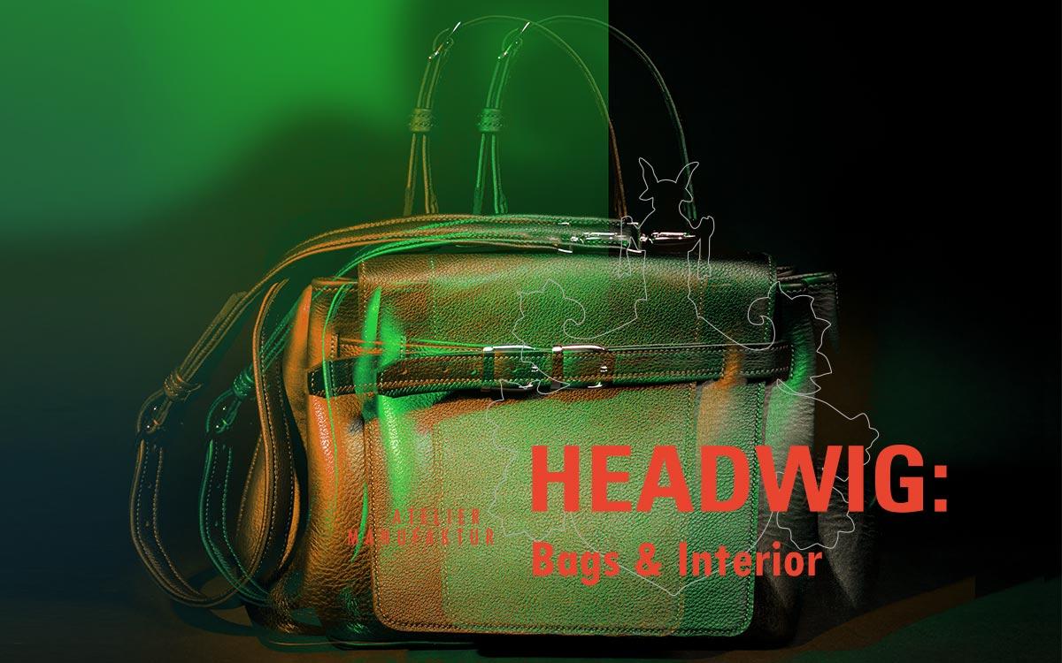 114-conzentrat-duesseldorf-image-shooting-composing-headwig-hamburg