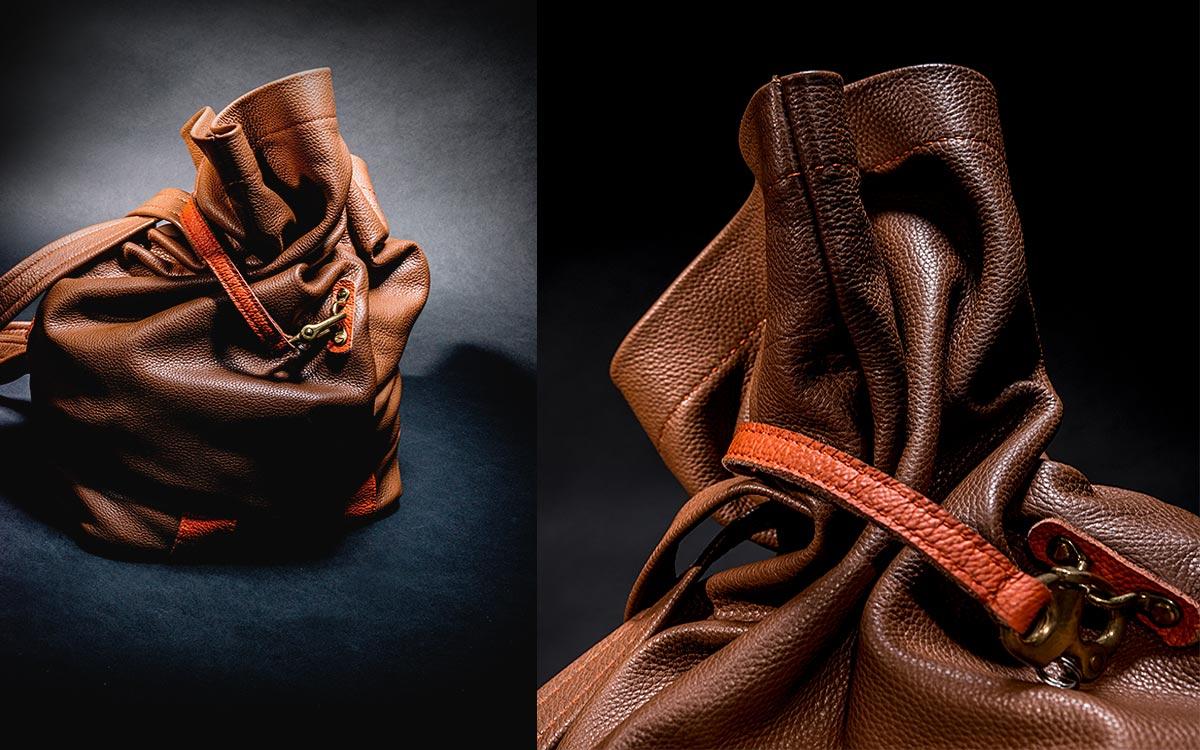 115-conzentrat-duesseldorf-produkt-fotografie-herren-rucksack-headwig-hamburg