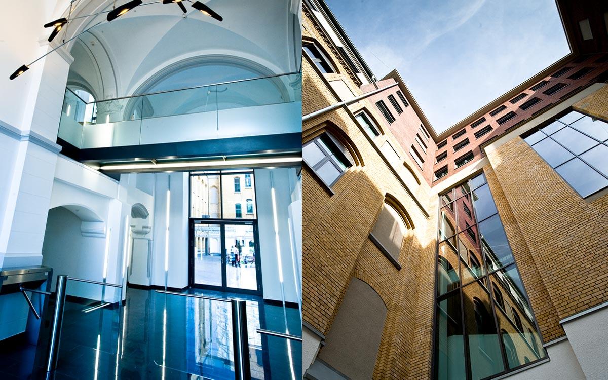 22-conzentrat-duesseldorf-agentur-fuer-kommunikation-architetur-shooting-m-stahl-architekten
