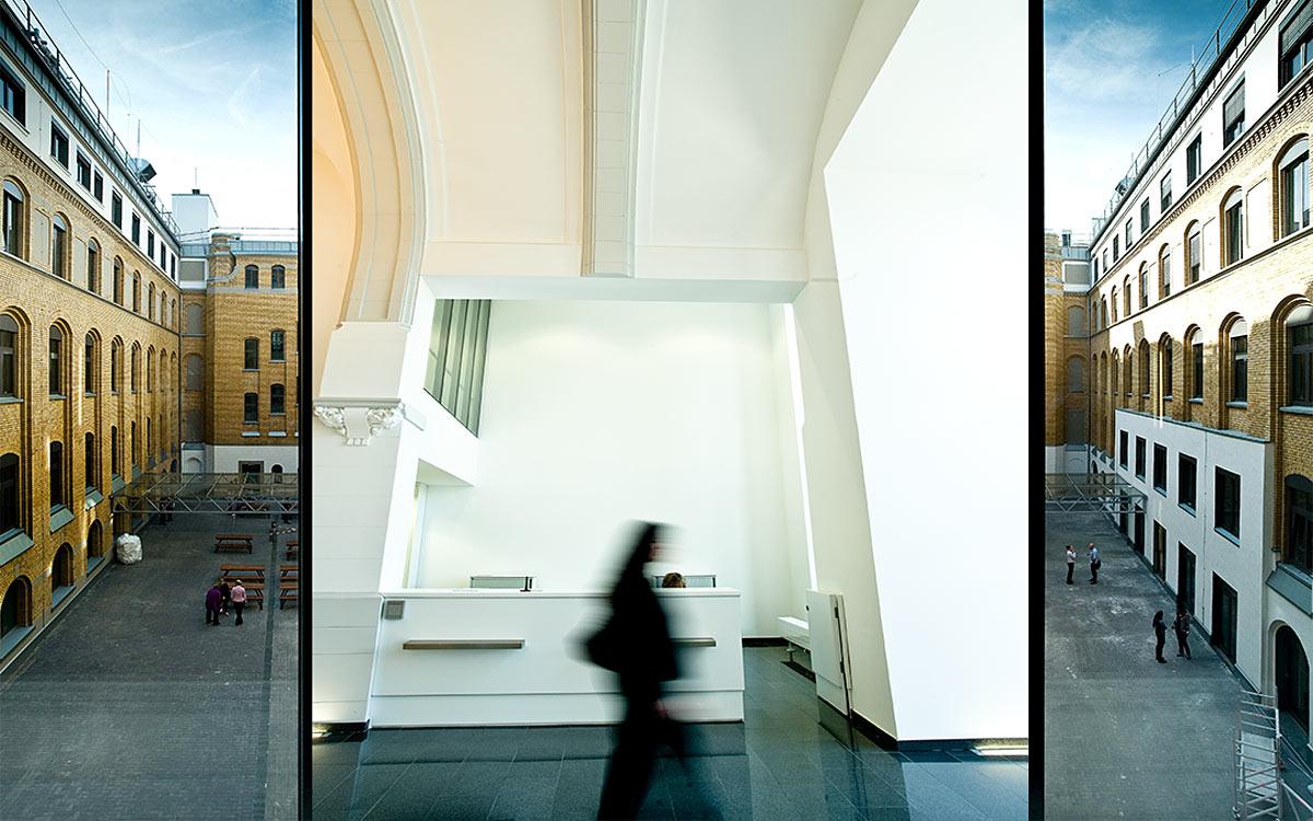 23-conzentrat-duesseldorf-architektur-dokumentation-umbau-fotoshooting-m-stahl-architekten
