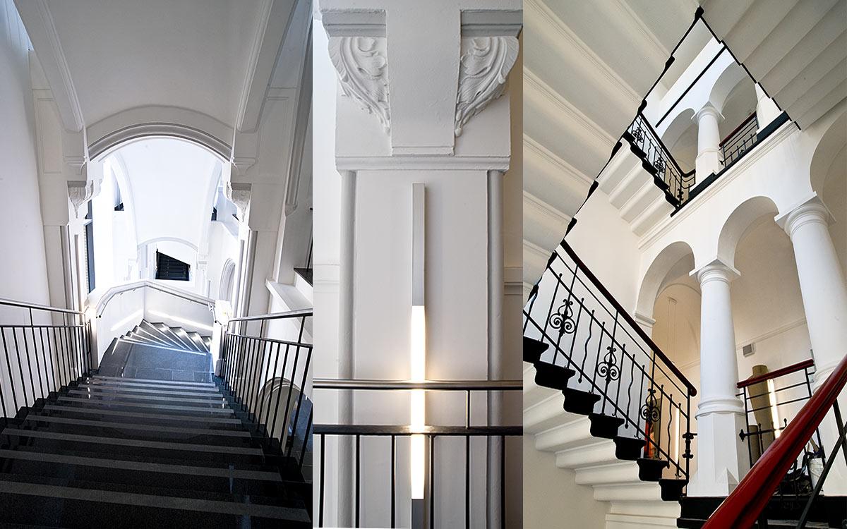 25-conzentrat-duesseldorf-fotografien-projekt-entwicklung-m-stahl-architekten