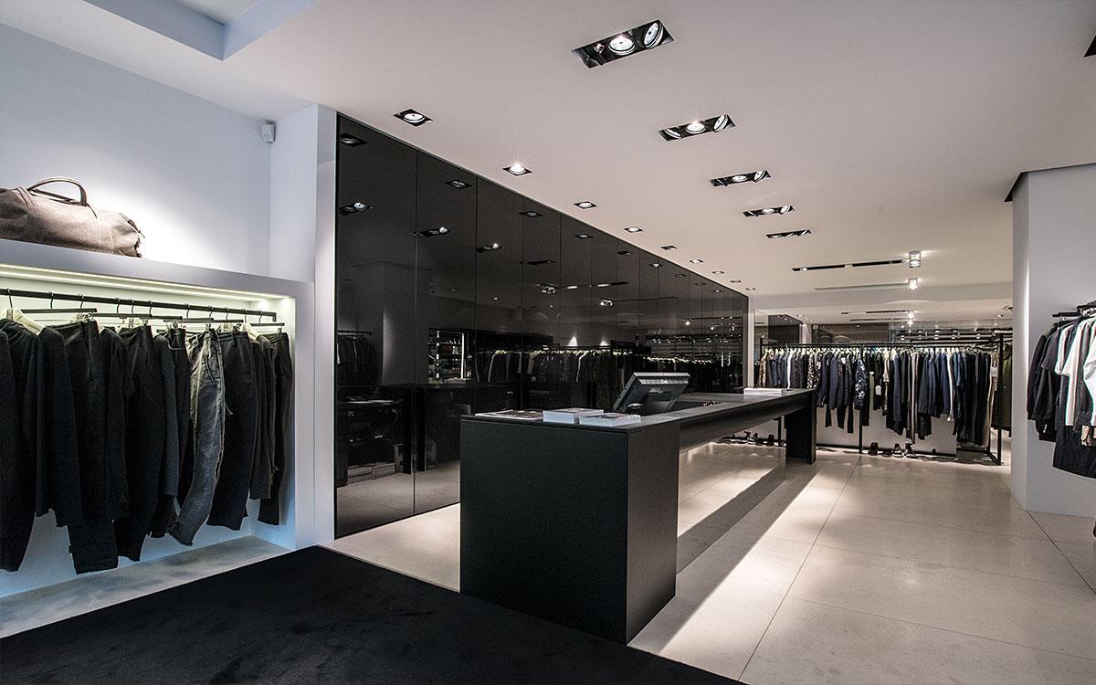 68-conzentrat-duesseldorf-reopening-milian-store-annette-goertz-fotoshooting-fuer-dausch-creative-services