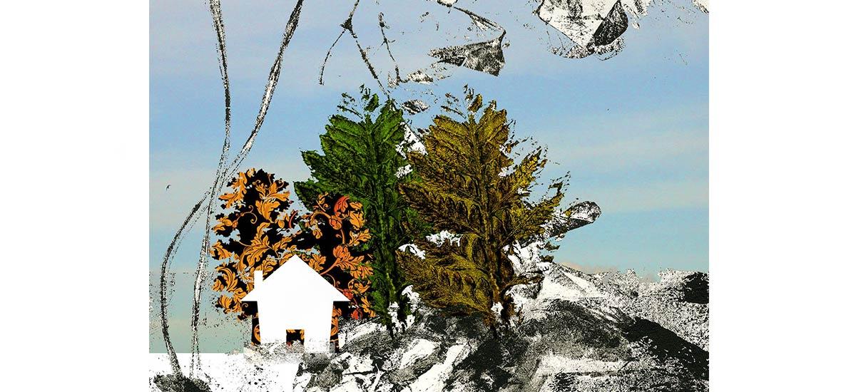 03 conzentrat-duesseldorf-imagekarten-fuer-astrid-schuetze-immobilien