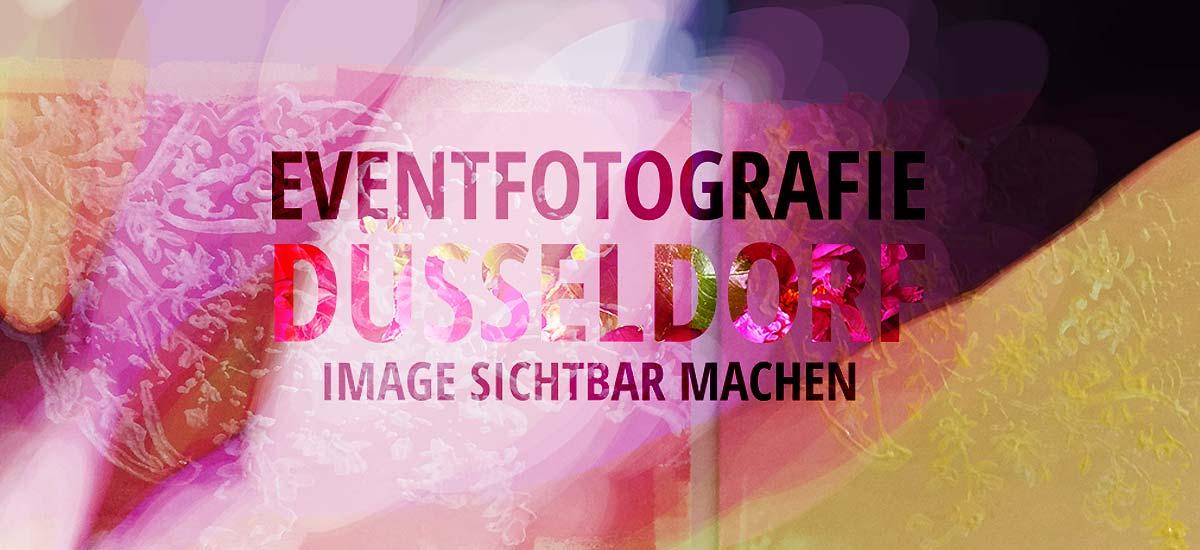03 conzentrat-duesseldorf-macht-image-sichtbar