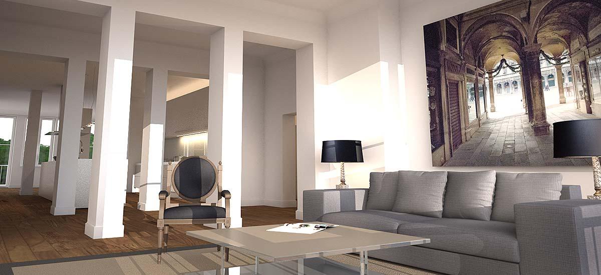 04 conzenbtrat-duesseldorf-3d-visualisierungen-fuer-immobilien-verkauf