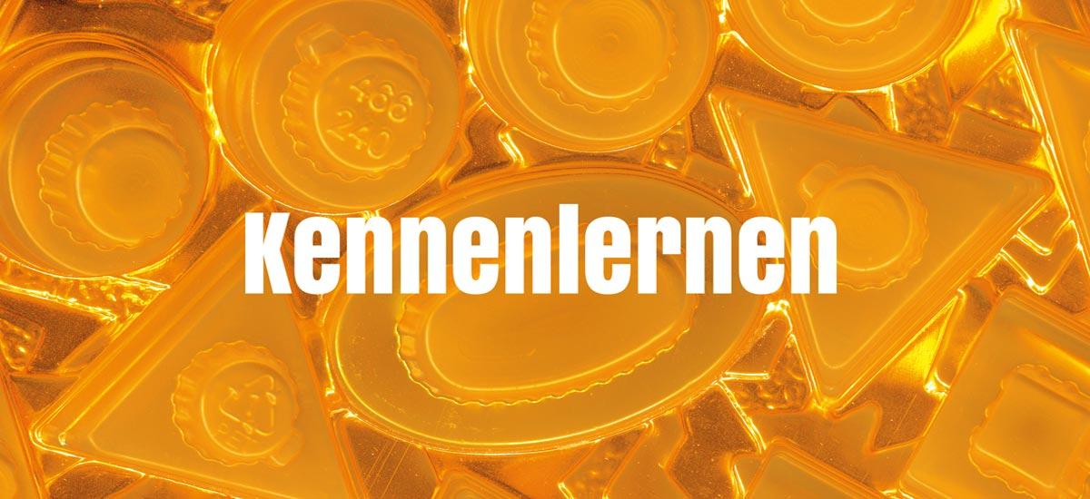 conzentrat-duesseldorf-agentur-fuer-kommunikation-kennenlernen
