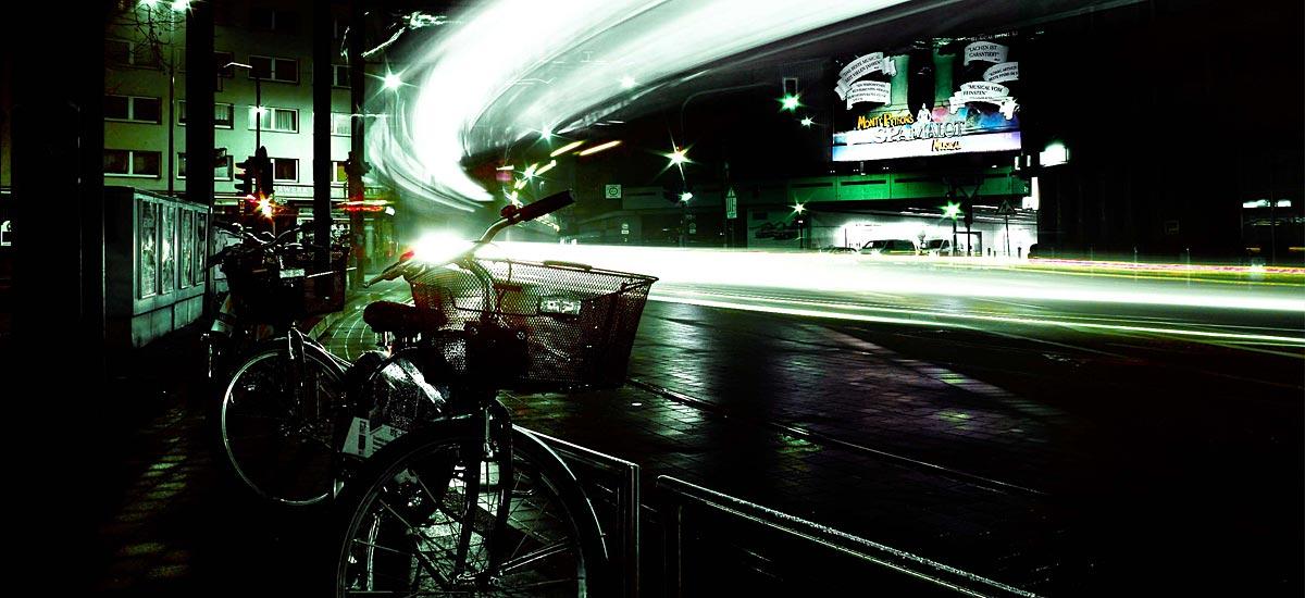 conzentrat-duesseldorf-imagefotografie-fotografie
